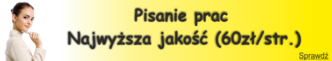 http://www.pomocnik-studenta.pl/o/60zlstr-pisanie-prac-z-nauk-ekonomicznych-23810