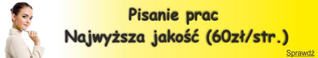 http://www.pomocnik-studenta.pl/o/60zlstr-pisanie-prac-z-nauk-ekon