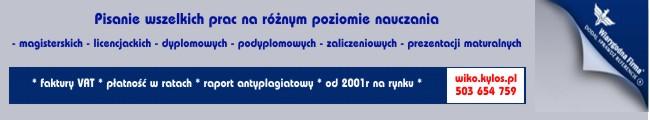 www.wiko.kylos.pl
