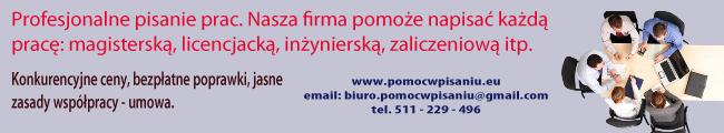 www.pomocwpisaniu.eu