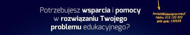 pisanieprac.com.pl