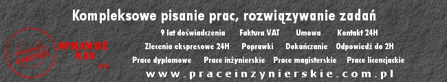 promotorek.pl