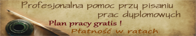 www.pomoc-praca-dyplomowa.pl