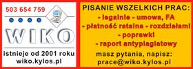 wiko.kylos.pl